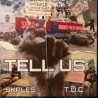 Skales – Tell Us [MP3]