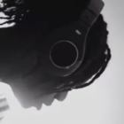 Rema – Why [Music Video]